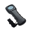 Portable Hanging Electronic Digital Luggage Scale