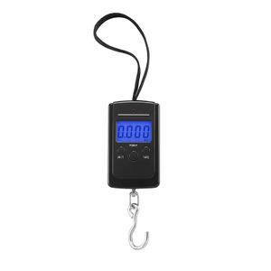 Mini Portable Digital Fish Weiging Scale