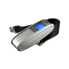Travel Hanging Electronic Portable Luggage Scale